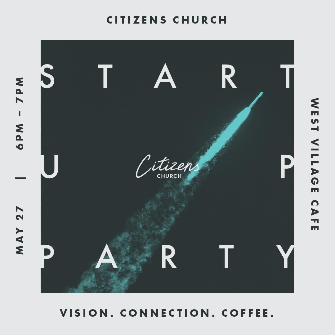 CitizensChurch_StartupParty_Instagram.jpg