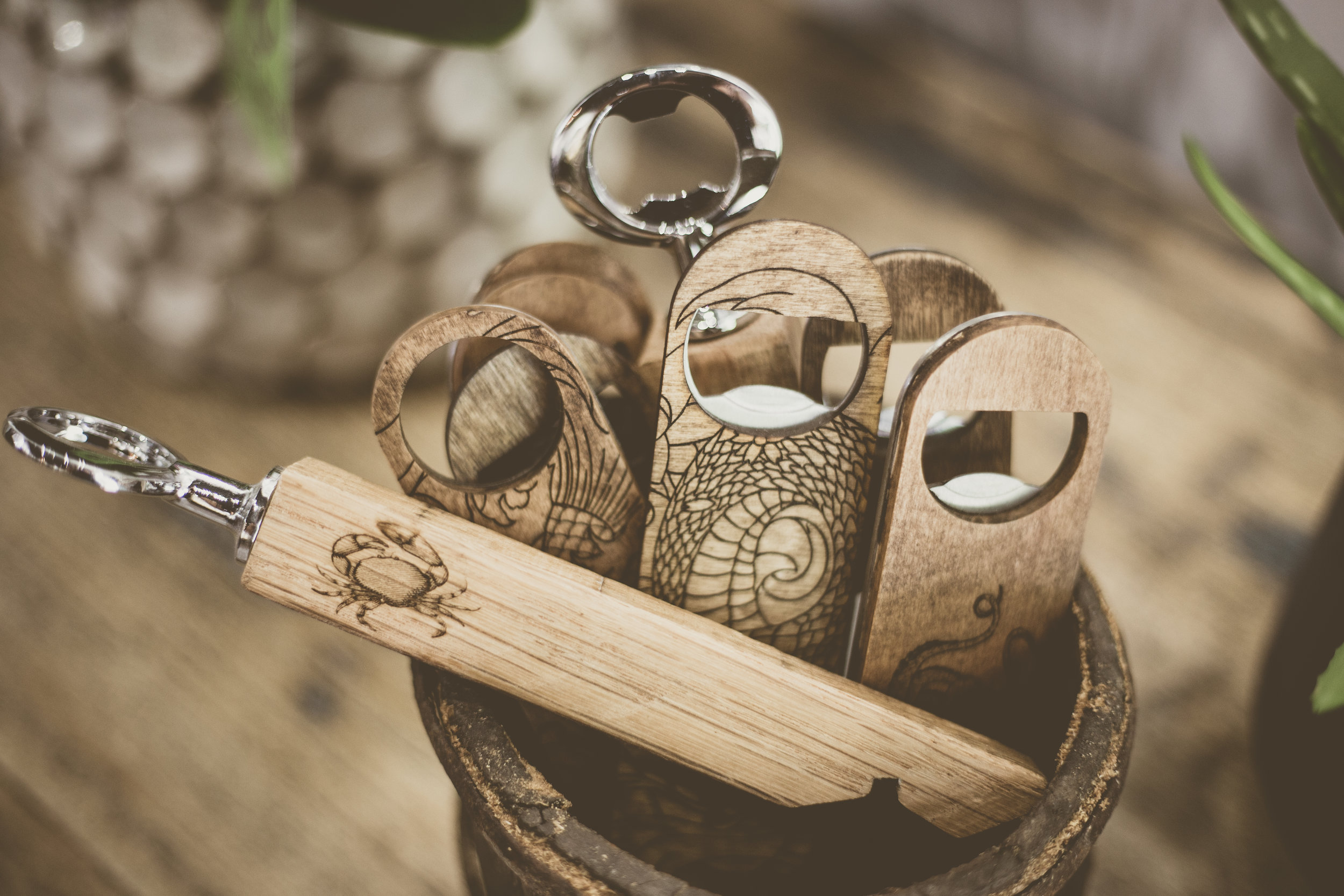 Kelder_Designs_Switchwood_Beer_Opener_Made_From_Whiskey_Barrel.jpg
