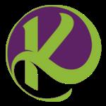 kelder-designs-logo-favicon.png
