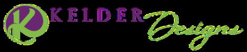 kelder-designs-logo.png