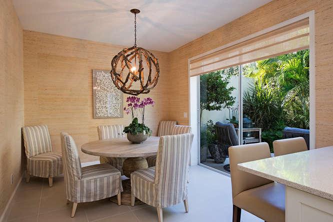 962 5th Street S Naples FL-small-004-Dining-666x445-72dpi.jpg
