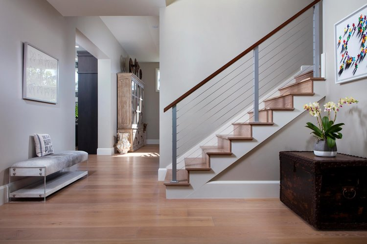 1526-4th-st-naples-fl-kelder-designs-stairs.jpg
