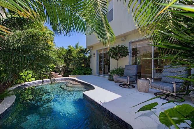 962 5th Street S Naples FL-small-014-Pool-666x445-72dpi.jpg
