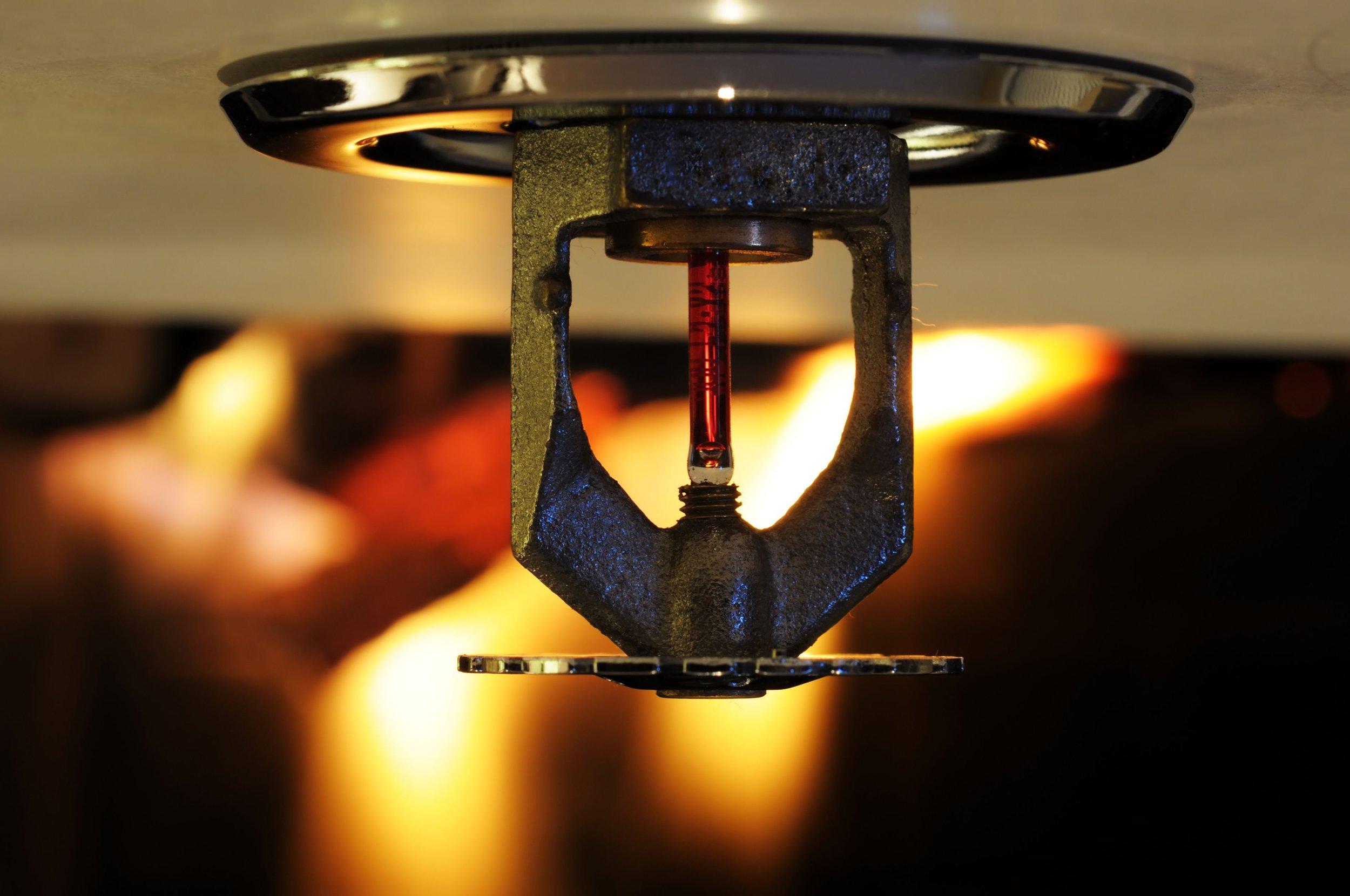 Fire-Sprinker-2.jpg