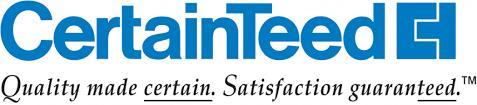 CertainTeed Siding Logo.png
