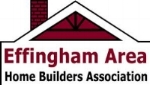 Effingham Home Builders Association