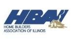 Homebuilders Association of Illinois 2018.jpg