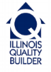 Illinois Quality Home Builder