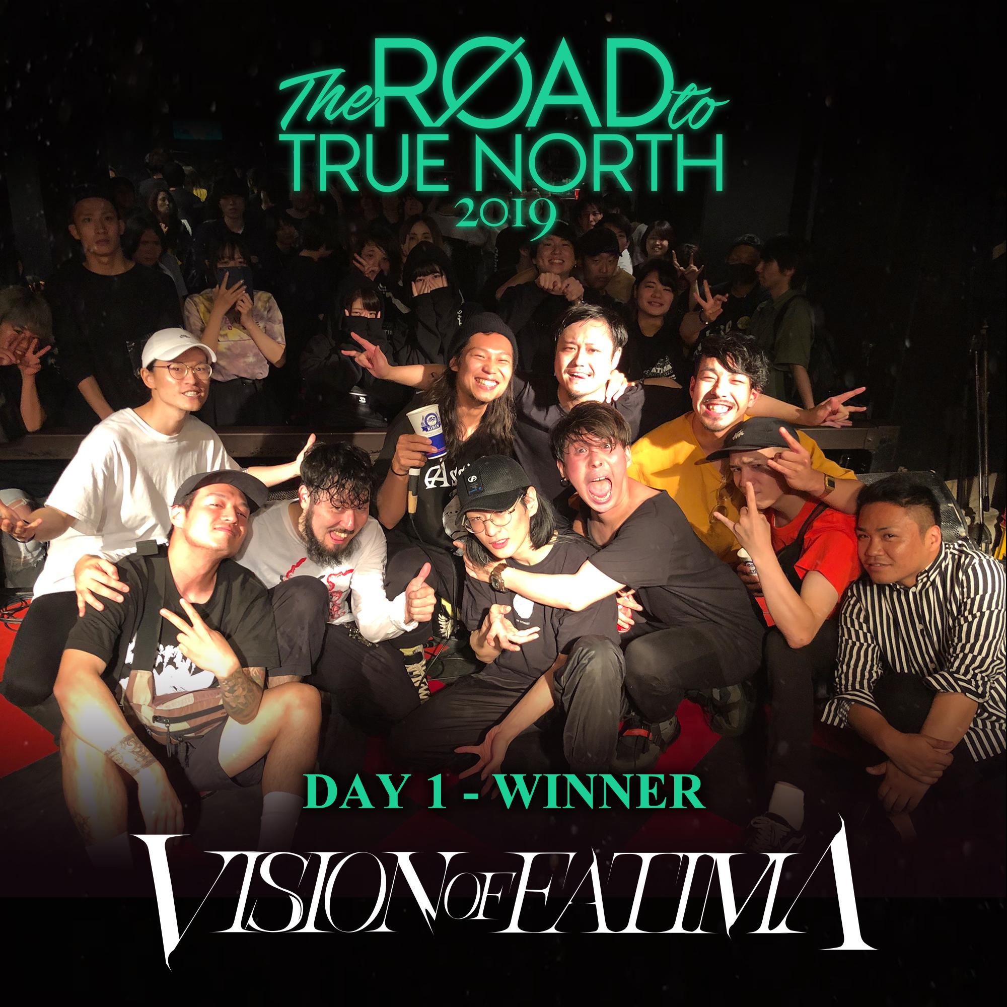 TRTTN_LIVE_WINNER_1.jpg