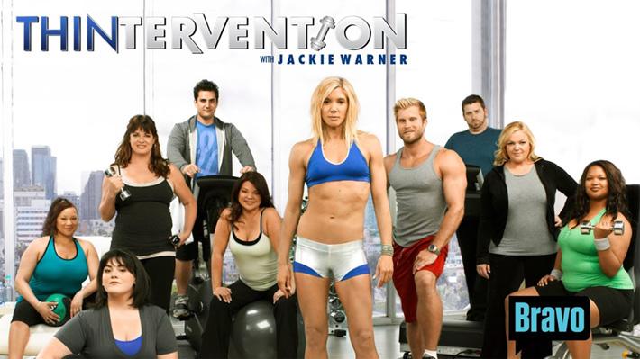 Jackie-Warner-Bravo-TV-Thintervention1.jpg
