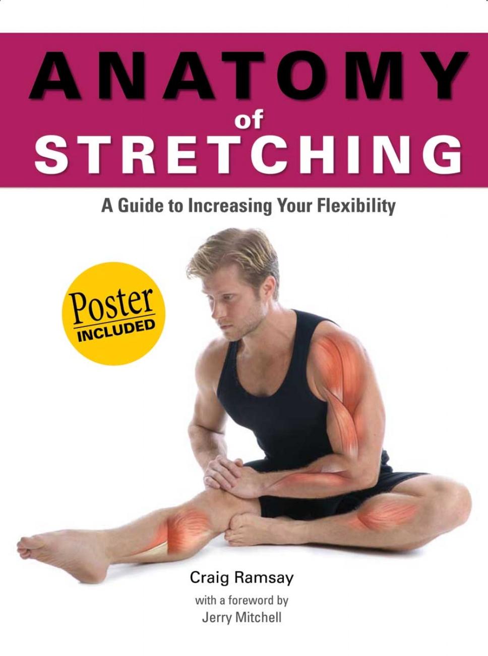 Craig Ramsay Anatomy of Stretching Book Cover.jpg