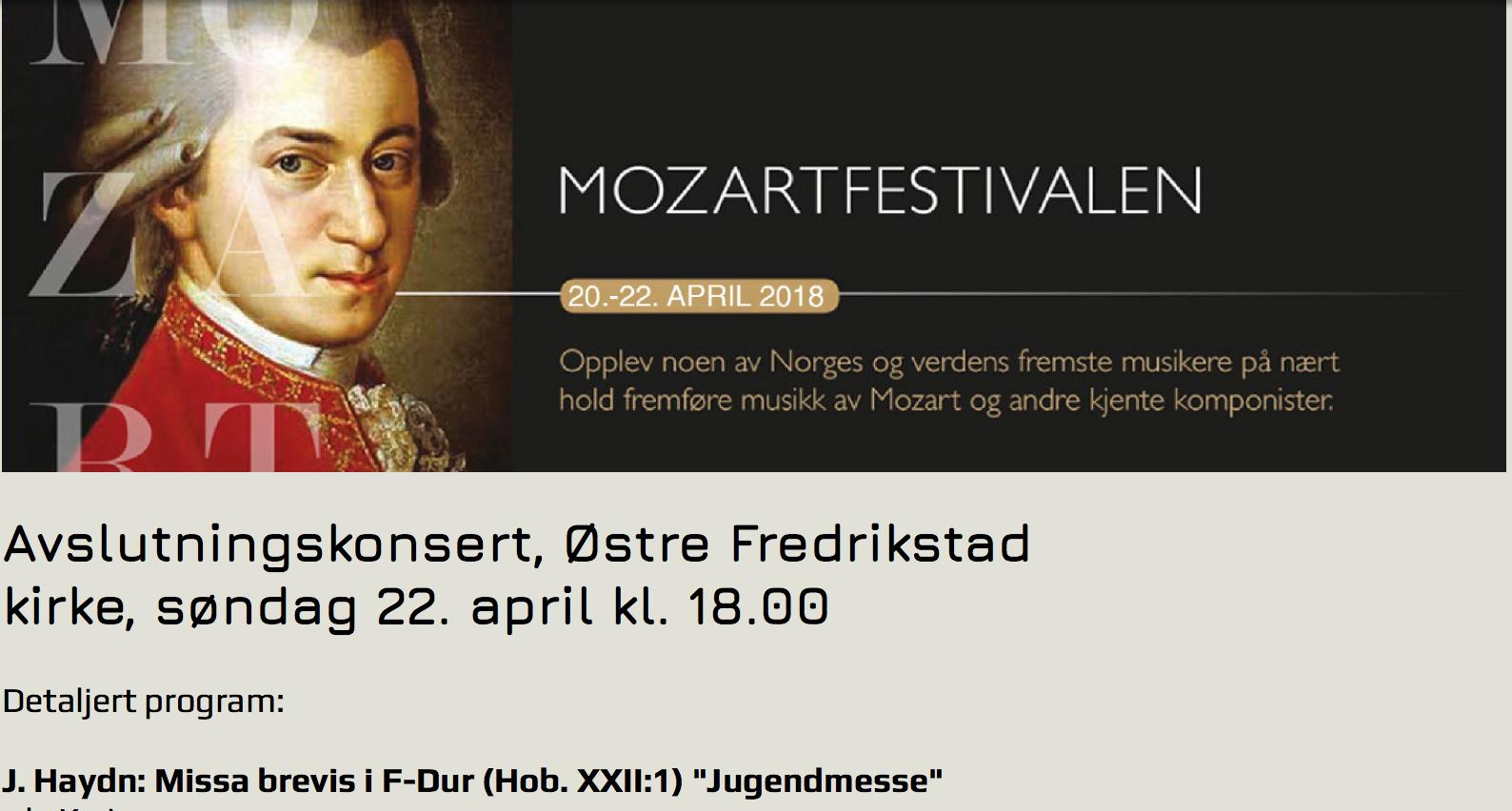 Mozartfestivalen 2018.png