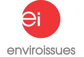 EI_logo_Red.png