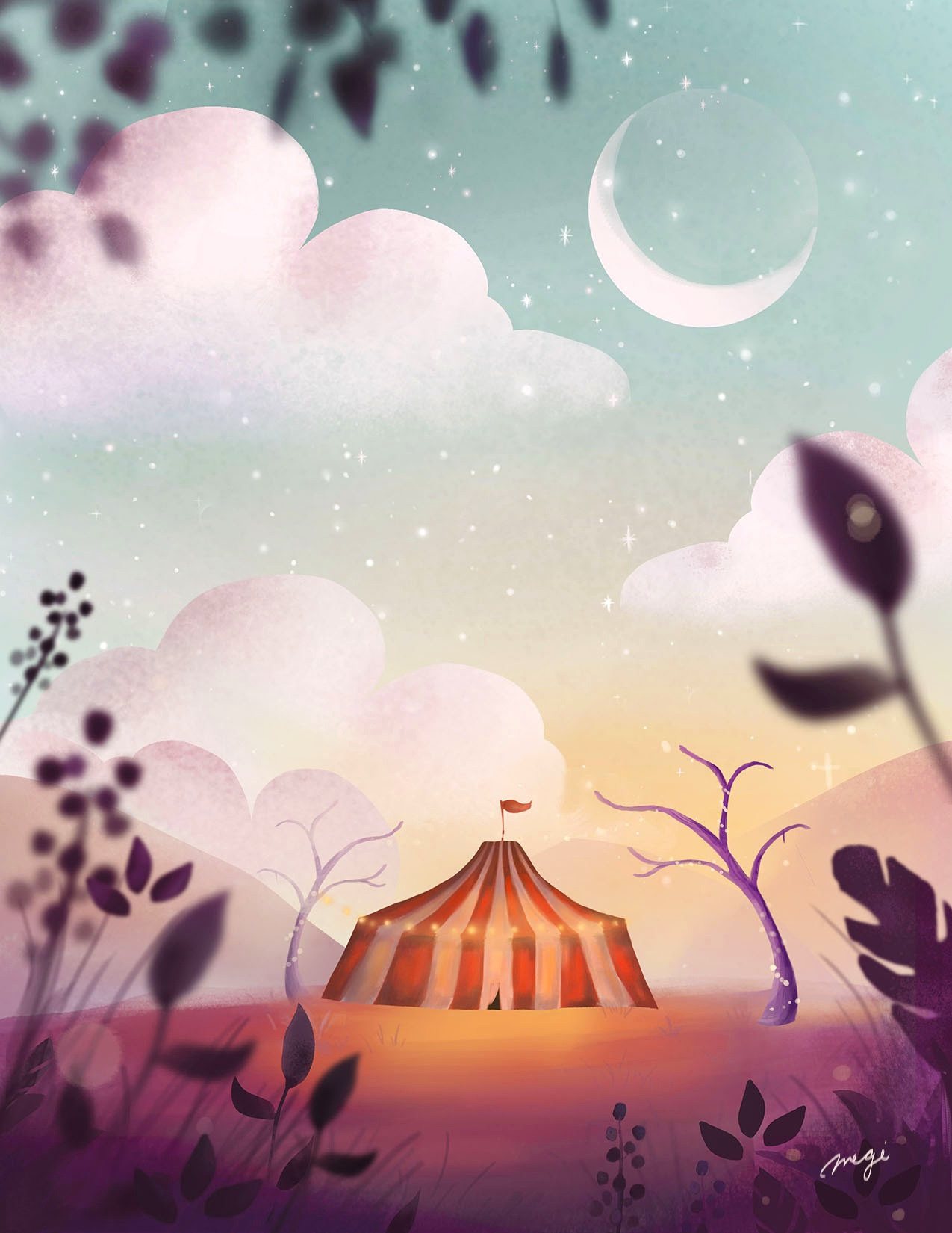 The Circus.jpg