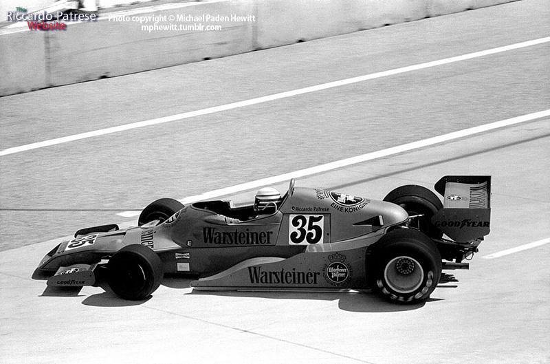 MPH_Riccardo-Patrese-1978-2.jpg
