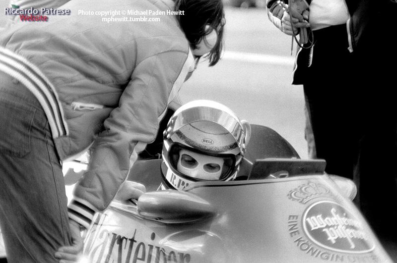 MPH_Riccardo-Patrese-1978-4.jpg