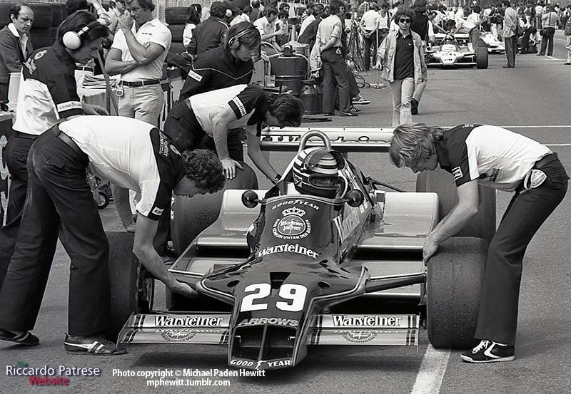 MPH_Riccardo-Patrese-1979.jpg