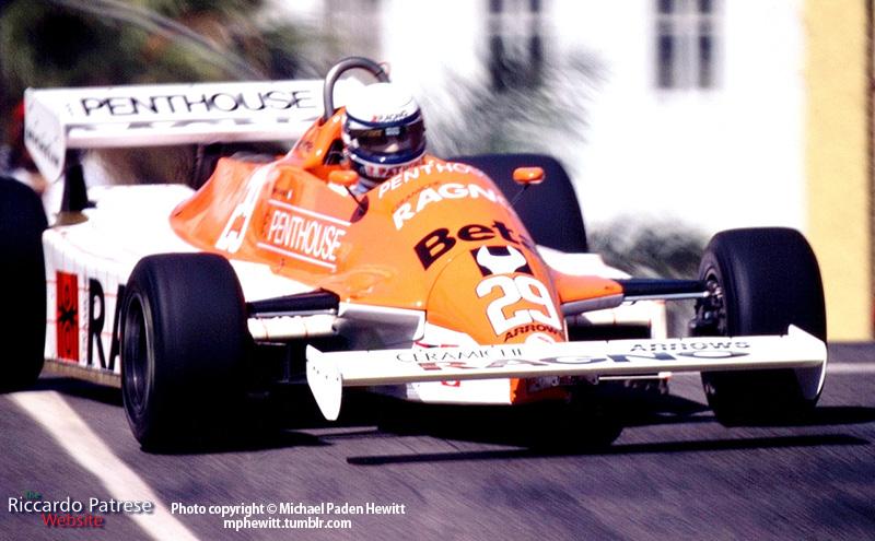 MPH_Riccardo-Patrese-1981.jpg