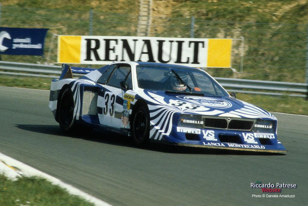 Lancia-1979-DA.jpg