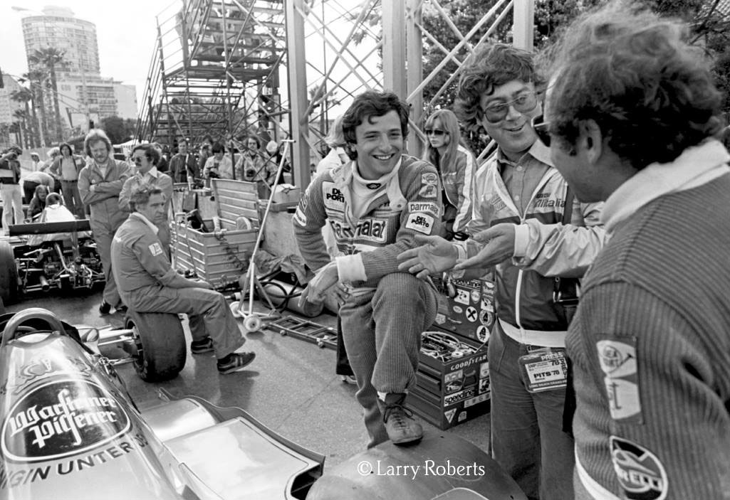 LarryRoberts-LongBeach-1978.jpg