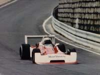 Macau 1978