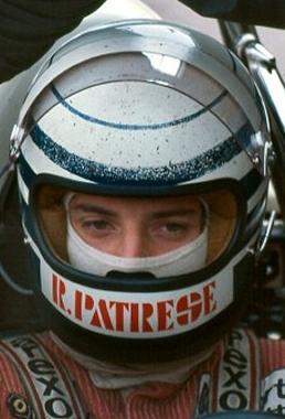 1977 BRSCC F2 Trophy - Donington Park   [photo © Alan Cox]