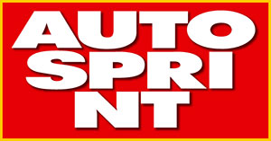 Autosprint