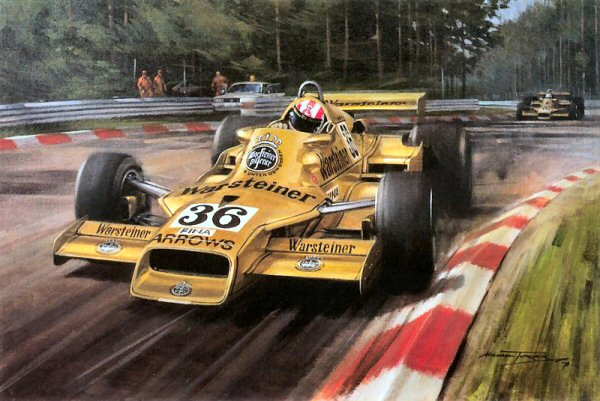 1978 German GP