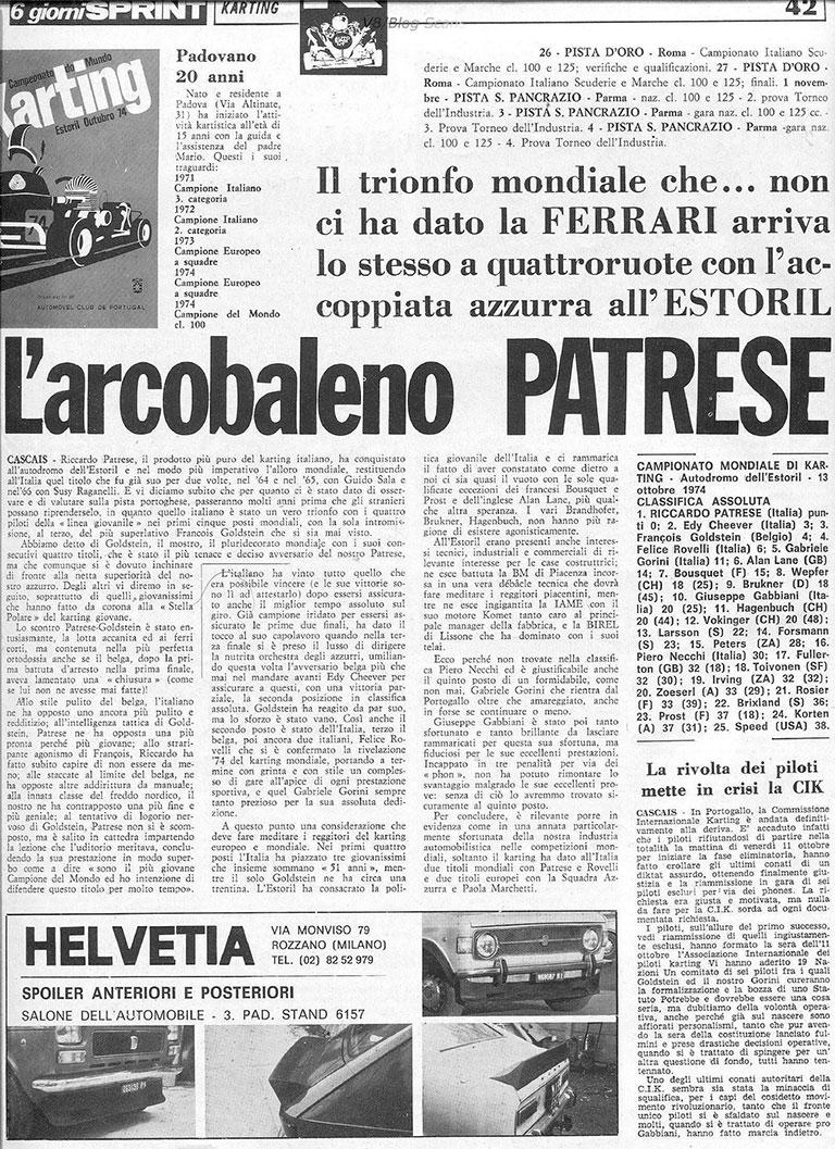 October-1974-1.jpg
