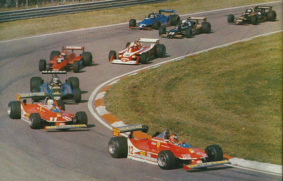 GP-Dino-Ferrari.jpg?format=2500w