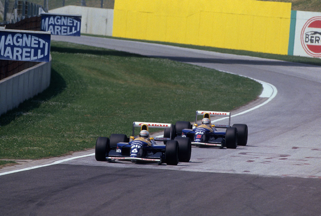Patrese-Mansell-Williams-1992.jpg