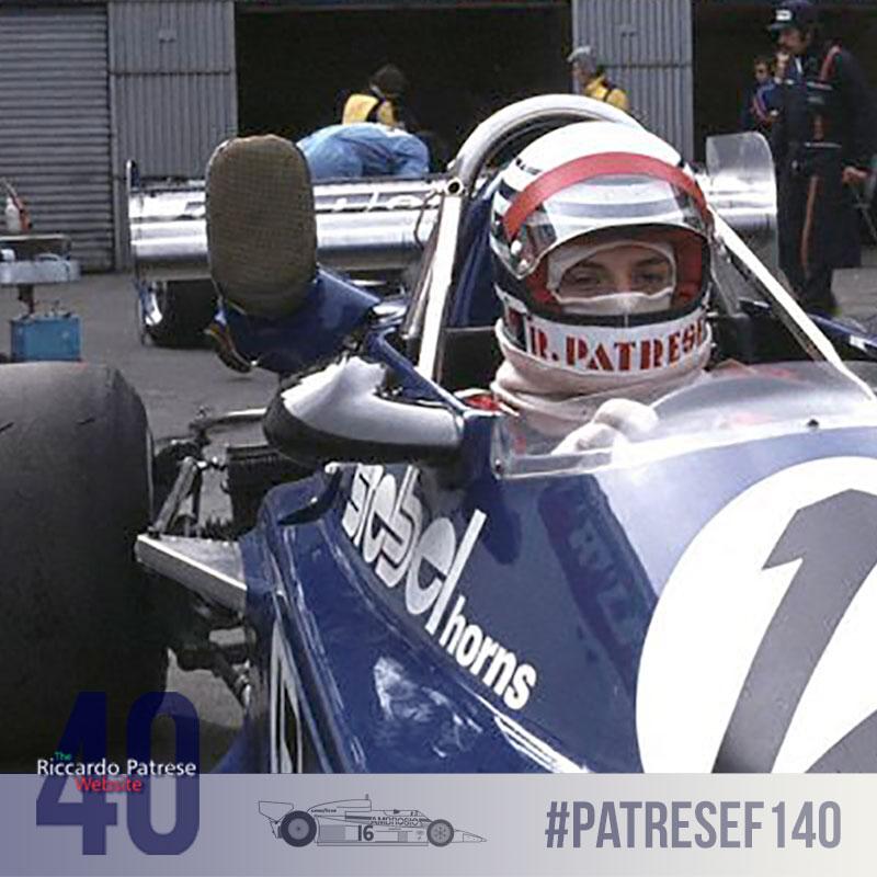 1977-F2.jpg