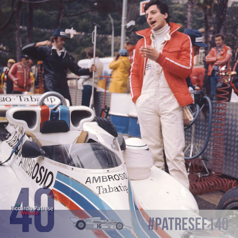 1977-MonacoGP.jpg