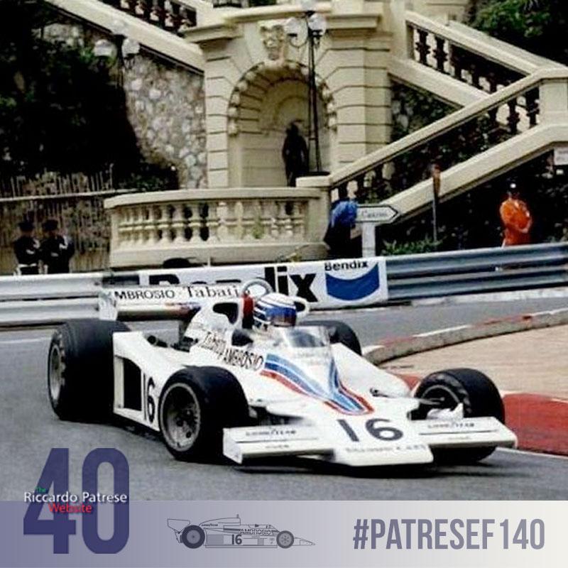 1977-MonacoGP3.jpg
