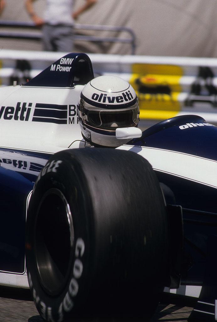 DAA-Brabham-1987.jpg