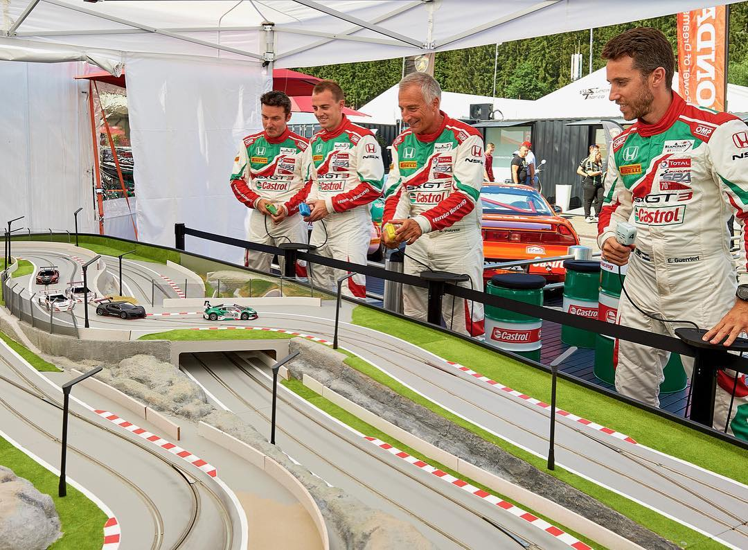 Honda Pro Racing.jpg