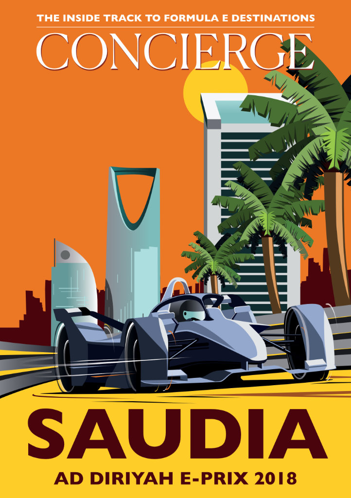 Riyadh Cover.jpg