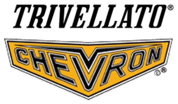 Trivellato-Chevron.png