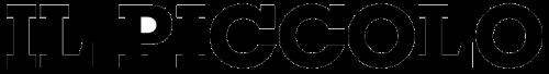 ilpiccolo-logo.png