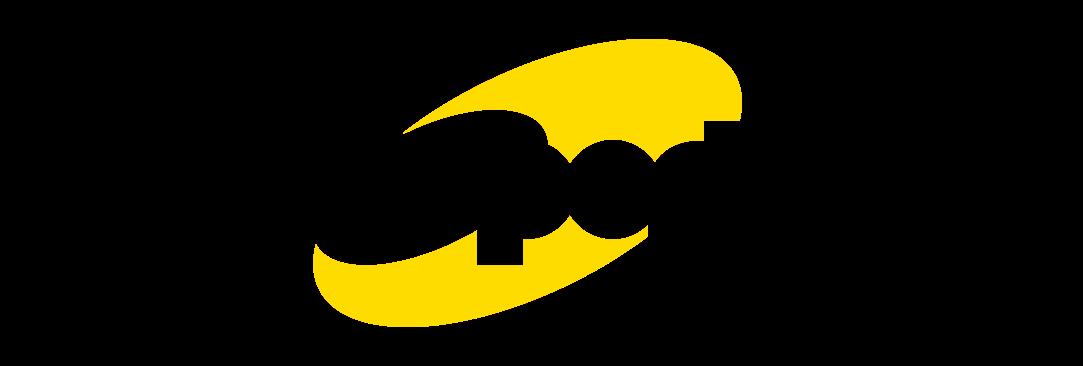 Motorsport.com_Logo.png
