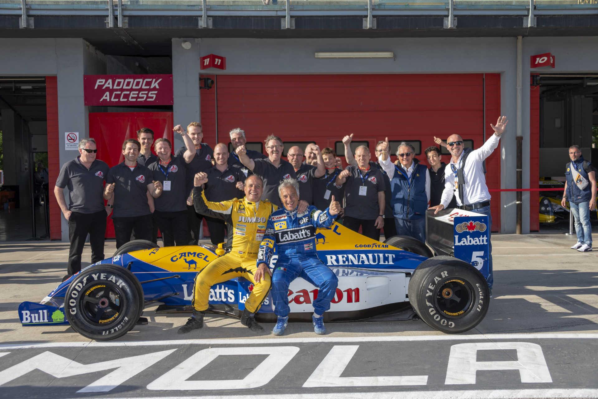 2019 Minardi Day 13.jpg
