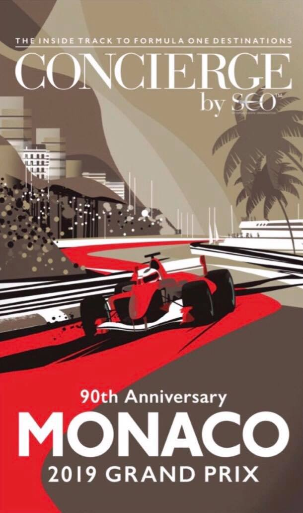 SEO_Monaco2019_cover.jpg