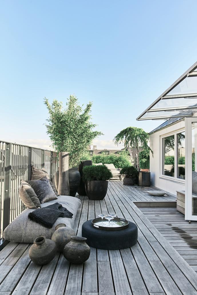 Michala Roof Top Terrace03.jpg
