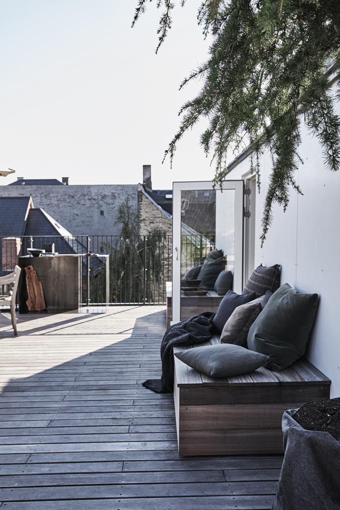 Michala Roof Top Terrace31.jpg