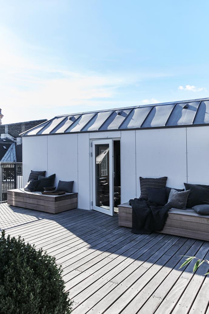Michala Roof Top Terrace32.jpg