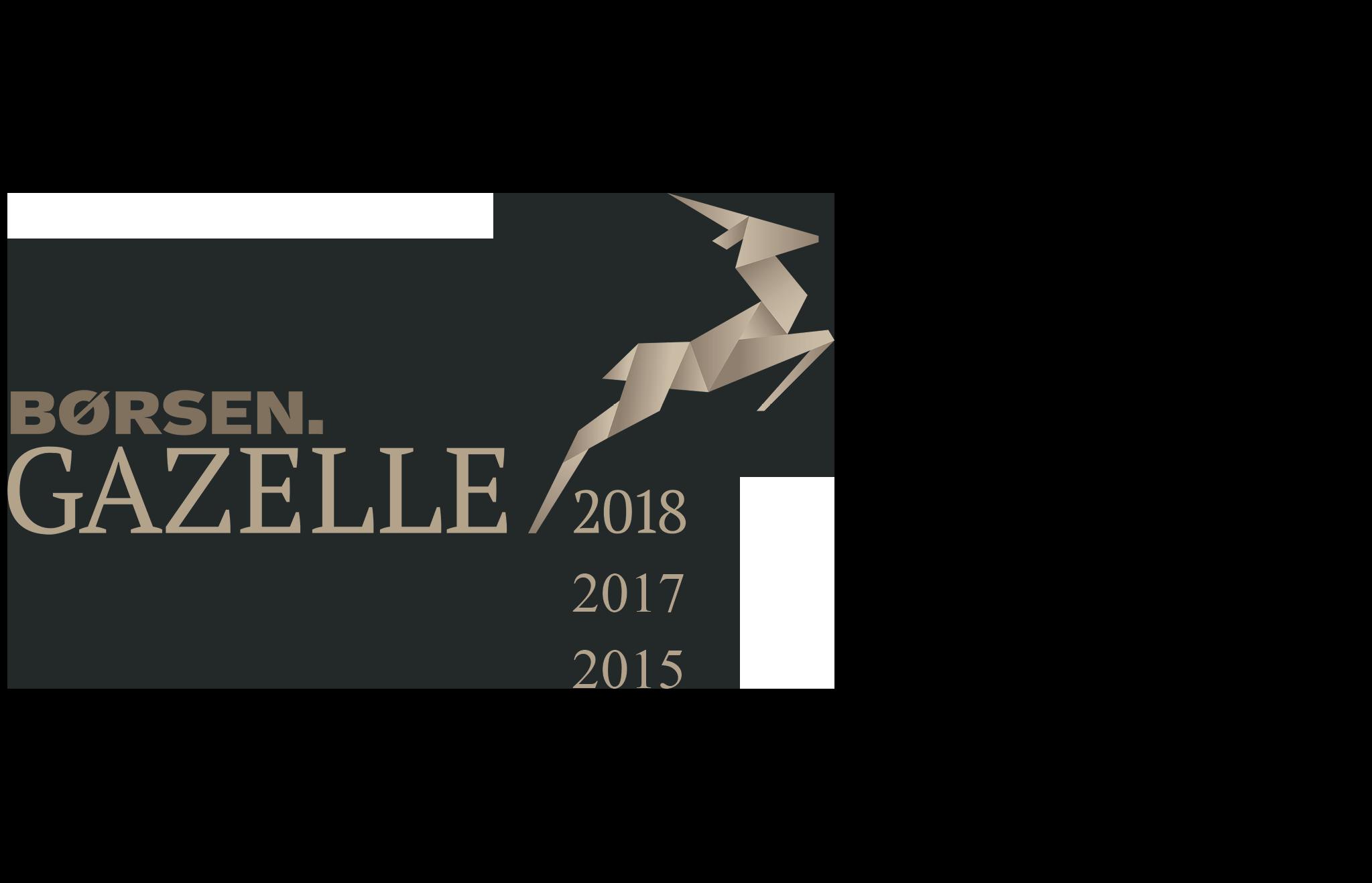 Gazelle2.png
