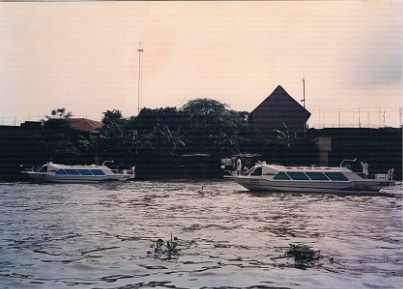 Pasig River 03.jpg