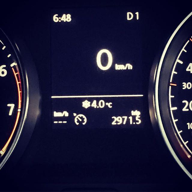 Good morning, it's a chilly one today! . . . . . #mondaymorning #manicmondays #buyersagentsydney #buyersagent #michellemaybuyersagent #aankoopmakelaar #sydneywinters #sydney #propertybuyer #sydneyrealestate #realestate #realty #realtor