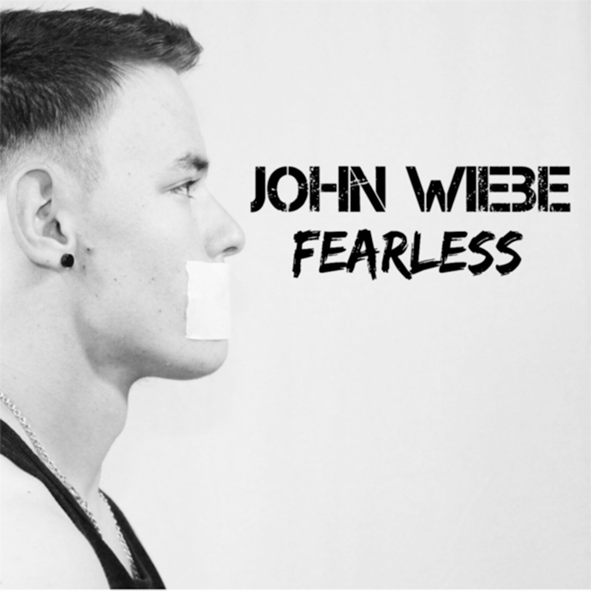 Fearless_Album