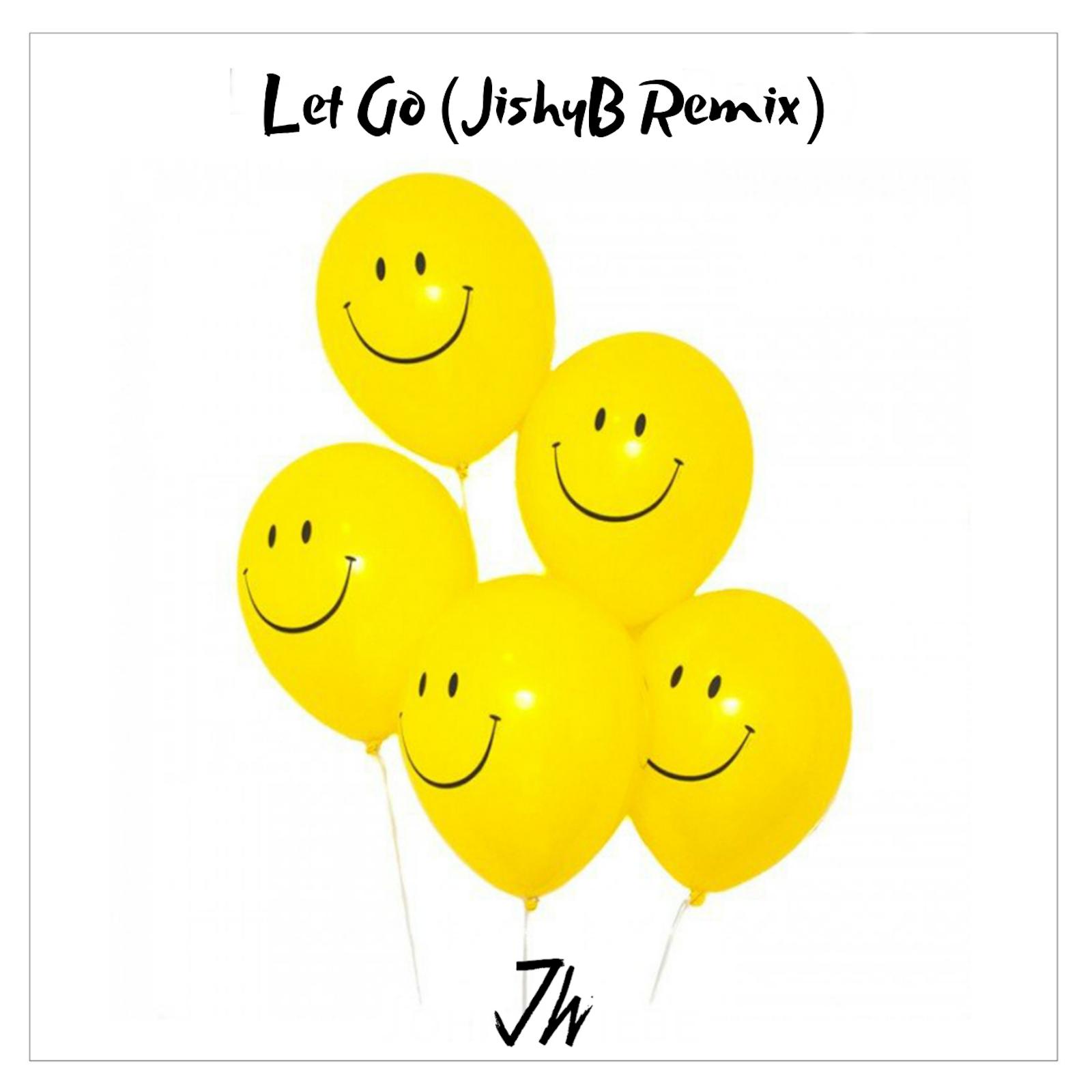 Let_Go_Remix